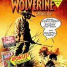 Wolverine: Origin - Volume 1 (DVD, 2004)