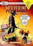 Wolverine: Origin - Volume 1 (DVD, 2004)