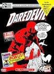 Daredevil - Volume 1 (DVD, 2004)
