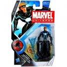 HAVOK #18 Marvel Universe 3 3/4