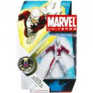"GUARDIAN Marvel Universe 3 3/4"" #31"