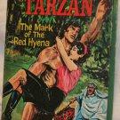 TARZAN 1967 BIG LITTLE BOOK Whitman Publishing