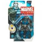 APOCALYPSE Marvel Universe 3 3/4 #009