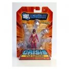 STAR SAPPHIRE #16 Crisis INFINITE HEROES Action Figure