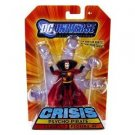 PSYCHO-PIRATE #49 Crisis INFINITE HEROES Action Figure