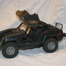 1984 G. I. Joe COBRA NIGHT ATTACK 4-WD STINGER