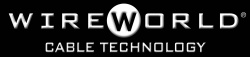 techie-electronics