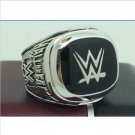2015 wrestling entertainment Hall of fame Championship Ring 7-15 Size
