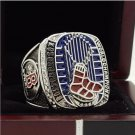 2013 Boston Red Sox MLB World Seires Championship Ring 11S Alloy solid in stock