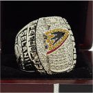 2007 Anaheim Mighty Ducks NHL Hockey Stanely Cup Championship Ring 11S alloy solid in stock