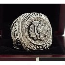 2015 Chicago Blackhawks NHL Hockey Stanely Cup Championship Ring 7-15 Size