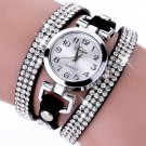Wrist Watch Bracelete