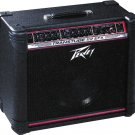 Peavey TrsansTube 112EFX Combo Amp   FREE SHIPPING  www.tmscad.ecrater.com