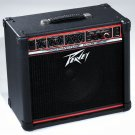 Peavey TransTube 110EFX Combo Amp FREE SHIPPING  www.tmscad.ecrater.com