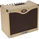 Peavey Classic 30/112 Tube Combo Amp Tweed  FREE SHIPPING