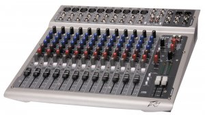 PV14 USB Mixing Board   FREE SHIPPING  www.tmscad.ecrater.com