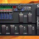 Digitech GNX3000 Multi Modeling Digital Guitar Workstaton w/ USB I/O w/ Power Supply