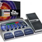 Digitech RPx400  Guitar Modeling Processor w/ USB Recorfing Software & Power Supply