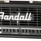 Randall RH300G3 G3 Series Guitar Amp Head  FREE SHIPPING   www.tmscad.ecrater.com