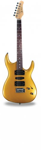 Jay Turser JT Slimmer 6 String Electric Guitar  www.tmscad.ecrater.com