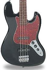 Jay Turser JTB-402 4 String Bass Guitar  www.tmscad.ecrater.com