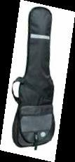 Kases Multi-Pocket Guitar Bags Acoustic/Electric/Bass  www.tmscad.ecrater.com