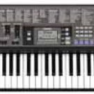 Casio CTK720 Full Size 61-Key Keyboard  www.tmscad.ecrater.com