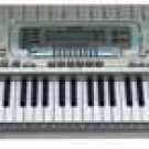 Casio WK3300 Full Size 76-Key Keyboard USB MIDI FREE SHIPPING  www.tmscad.ecrater.com