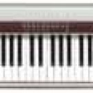 Casio PX 110 Privia 88-Key Full-Size Keyboard  FREE SHIPPING www.tmscad.ecrater.com