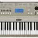 Yamaha YPG225 76-Key Full-Size Keyboard   www.tmscad.ecrater.com