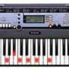 Yamaha EZ200 61 Lighted Key Full-Size Keyboard  www.tmscad.ecrater.com