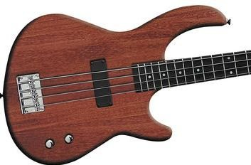 Dean Edge 09M Bass Guitar 22 Fret Soapbar Pickup Bolt On Neck www.tmscad.ecrater.com