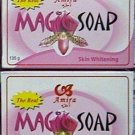 Amira Magic Soap 135g