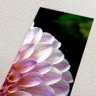 Flower Mandela Printed Yoga Mat Thick 5 mm 24 x 72 Pilates Home Decor Rug Gift Exercise Meditations