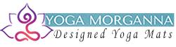 yogamorganna