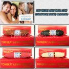 4 pcs Authentic Jamu Tongkat Ajimat Madura Stick Instant Virgin Tighten Vagina