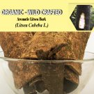 3 Oz/84g AROMATIC LITSEA BARK Litsea Cubeba Organic Dried Herbs Wild Crafted 100% Fresh