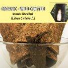 2 Lb/908g AROMATIC LITSEA BARK Litsea Cubeba Organic Dried Herbs Wild Crafted 100% Fresh
