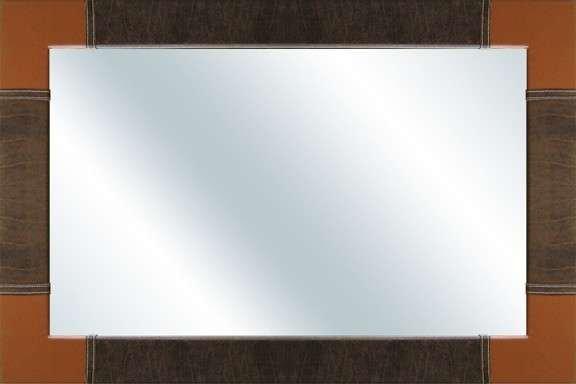 Mirror Dynamics IIka Mirror