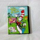 Best of  Dr.Seuss  DVD Buy it now $3.99