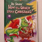 How-the-Grinch-Stole-Christmas-VHS-2000-Clam-Shell-Buy-it-now-2-99     How