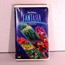 Fantasia 2000 VHS  Walt Disney