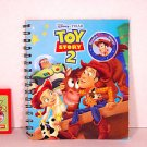 Story Reader Learning System Disney Toy Story 2 Buy it now $9.99