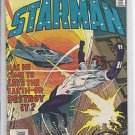 1ST ISSUE SPECIAL #12 - DC - 1st  Starman Buy it now  $2.99