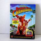 Beverly Hills Chihuahua DVD  BUY IT NOW $1.99