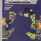 THE SHADOW HOWARD CHAYKIN #4  AUG 1986 BUY IT NOW $4.99