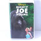 Mighty Joe Young (VHS, 1999)  classic movie Buy it now $2.99