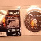 Battlefield 3 - Limited Edition - Playstation 3 Game Buy $4.99