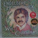 Egelbert Humperdink White Christmas 1 LP Record $4.99
