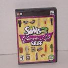 The Sims 2 Glamour Life Stuff  Buy it now $9.99